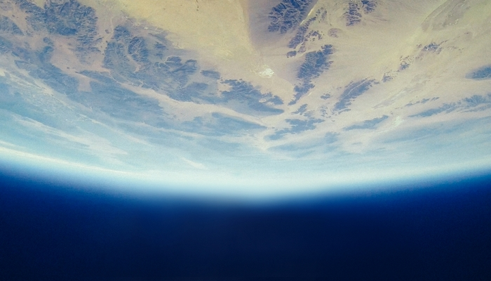 earth-space_jaymantri_com