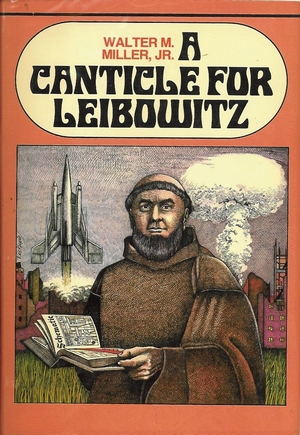 Canticle-for-Leibowitz_Walter-M-Miller_04