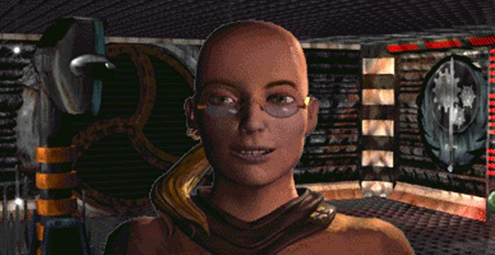 FO01_NPC_Vree_G_FalloutWiki