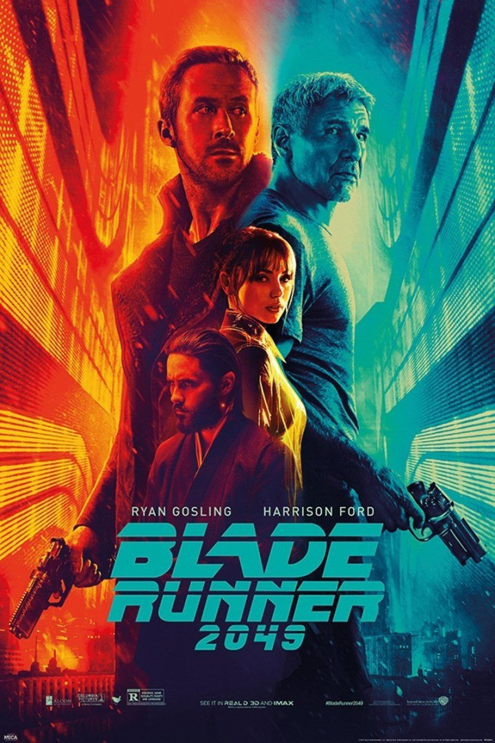2049-poster