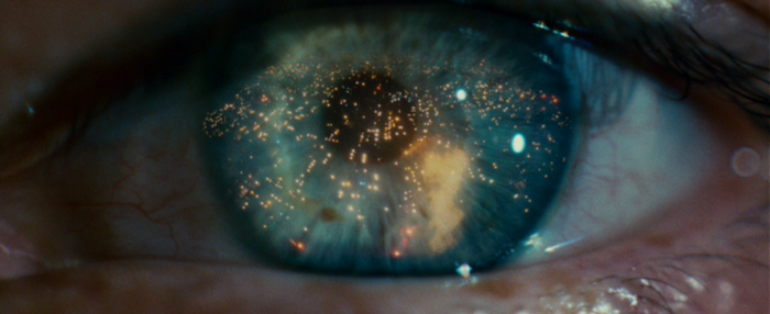 bladerunner-eye